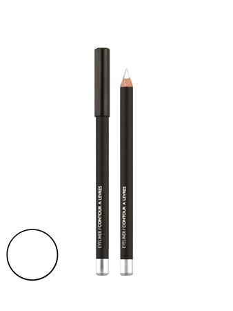 Picture of White Creamy Khol Eyeliner
