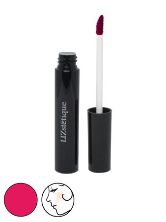 Picture of Racy Cheek2Lip Stain