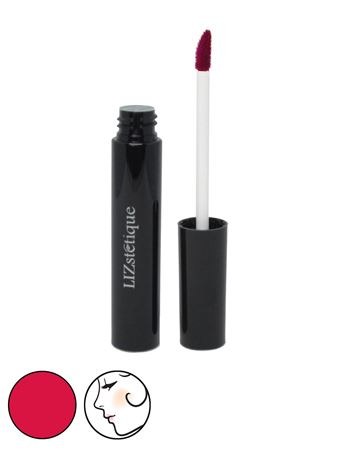 Picture of Red Licorice Cheek2Lip Stain