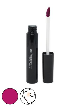 Picture of Bombs Away Cheek2Lip Stain