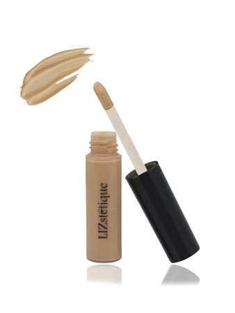Picture of N45 Liquid Concealer Wand