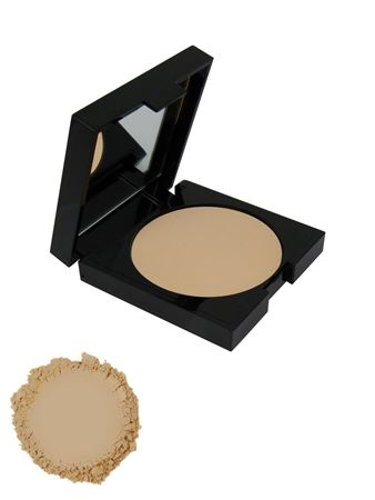 Picture of BLAK N5 Dry2Wet Powder Foundation