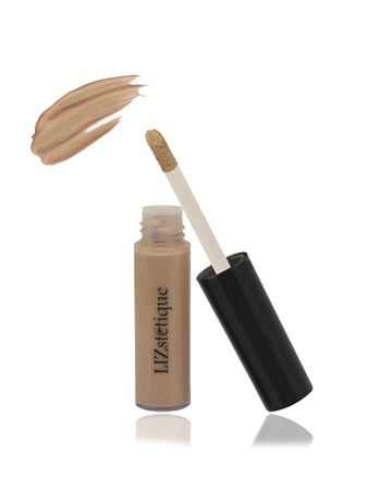 Picture of N55 Liquid Concealer Wand
