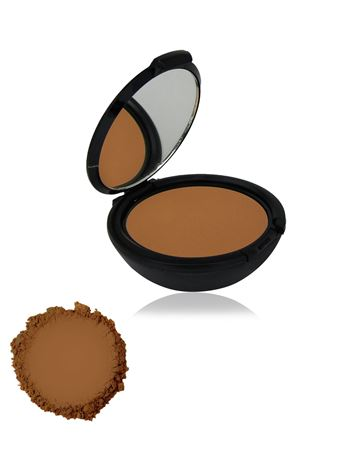 Picture of N95 Dry2Wet Powder Foundation
