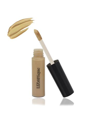Picture of C25 Liquid Concealer Wand