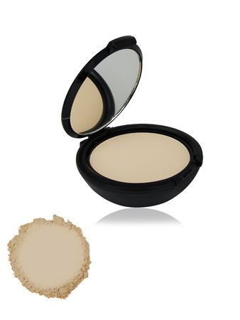 Picture of N3 Dry2Wet Powder Foundation