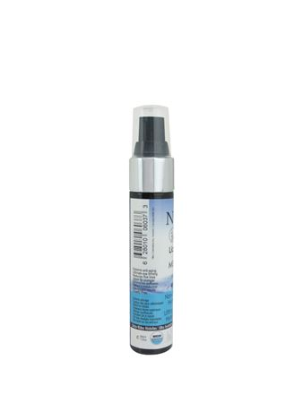 Picture of Liquid Pure- Hyaluronic Non-Surgical Face Serum