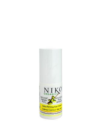Picture of Organic Extra-Firming Eye Cream