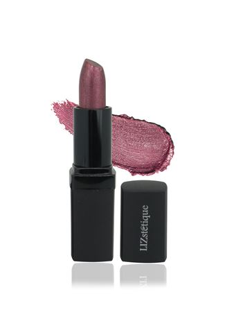 Picture of Passionate Shimmering Lipstick