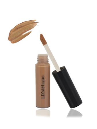 Picture of N75 Liquid Concealer Wand