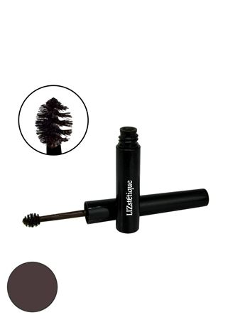 Picture of Dark Brunette Brow Fixx Tint & Shaper