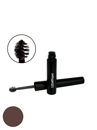 Picture of Chocolate Brow Fixx Tint & Shaper