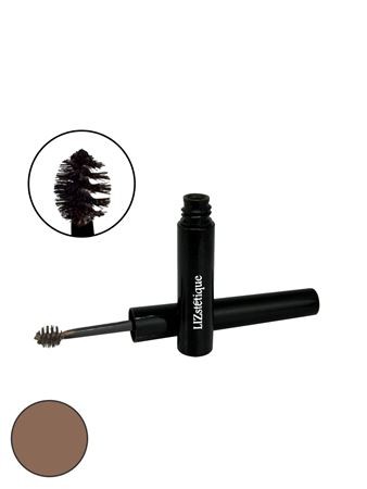 Picture of Blondie Brow Fixx Tint & Shaper
