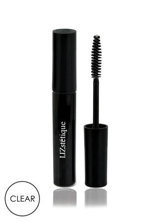 Picture of Clear Brow Mascara