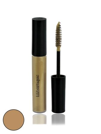 Picture of Fair Blonde Brow Mascara