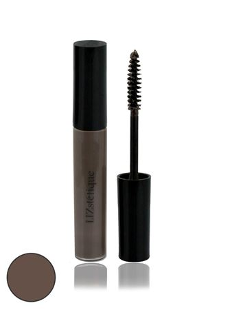 Picture of Brunette Brow Mascara