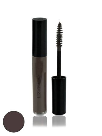 Picture of Dark Brunette Brow Mascara