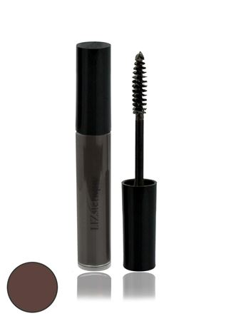 Picture of Dark Auburn Brow Mascara