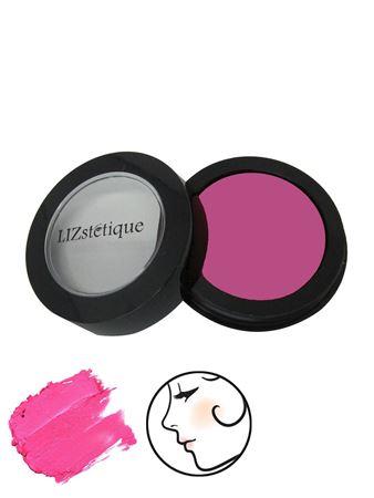 Picture of Flash of Fuschia Cheek2Lip Cream