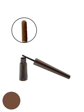 Picture of Medium Brown Brow Dip Liner