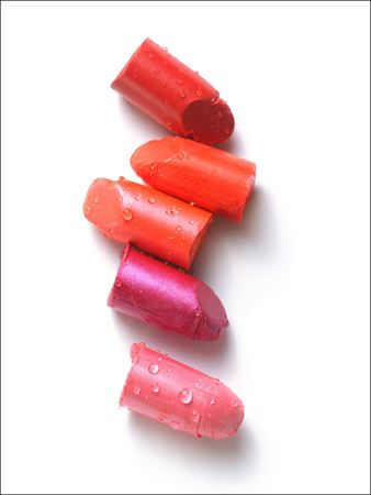 Picture for category Lipsticks