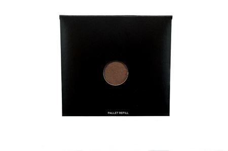 Picture of Date Night Eyeshadow Palette Refill