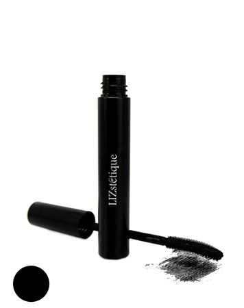 Picture of Black Intense Mascara