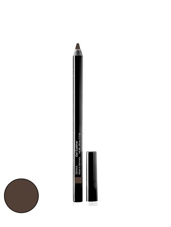 Picture of Sienna Gel Eyeliner