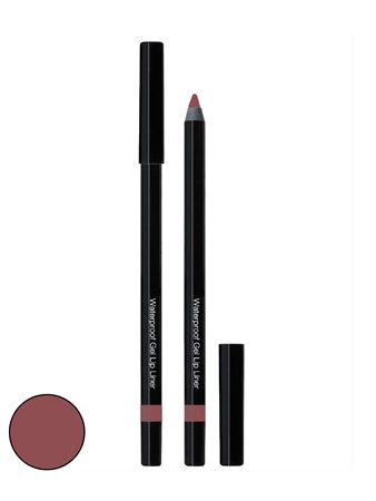 Picture of Holly Berry Gel Lipliner