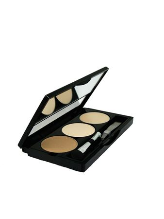 "Picture of ""Darling"" Brow & Eye Shadow Kit"