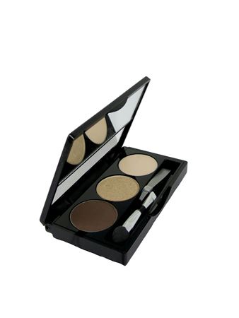 "Picture of ""Wow"" Brow & Eye Shadow Kit"