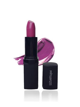 Picture of Glama Glossy Lipstick