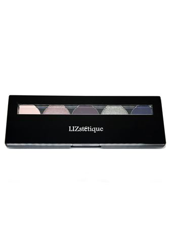 Picture of Cool Eyeshadows