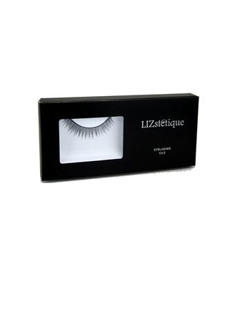 Picture of Beleza Full Synthetic Lashes