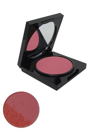 Picture of Cheeky Triple Milled Blush Powder