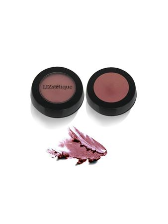 Picture of Glow Up Cream Eye Shimmer