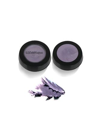 Picture of Runway Cream Eye Shimmer