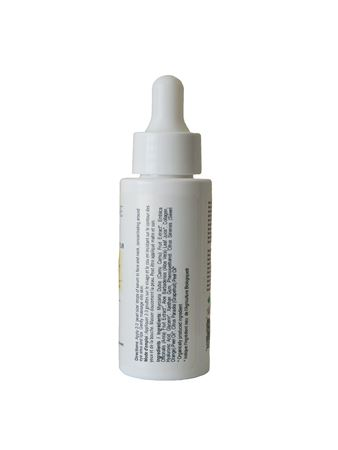 Picture of Organic Repair Serum