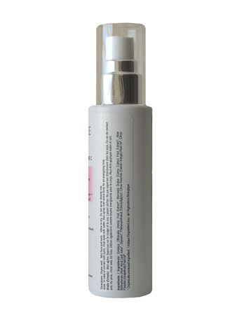 Picture of Organic Vitamin C Mist