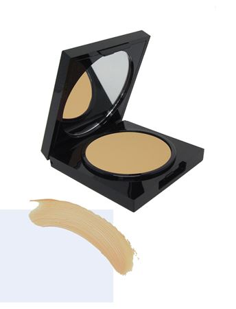 Picture of Light-Medium Eye and Lip Primer