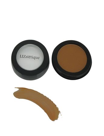 Picture of Dark And Fabulous Eye and Lip Primer