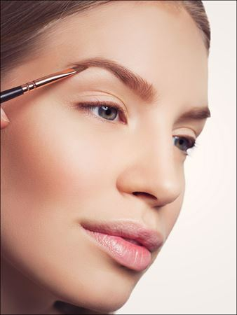 Picture for category Brow Ware