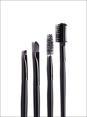 Picture for category Brow Brushes & Accessories