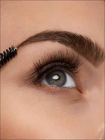 Picture for category Brow  Mascara