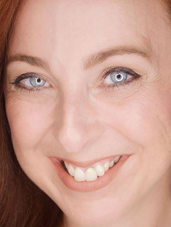 Picture of Sienna Gel Eyeliner