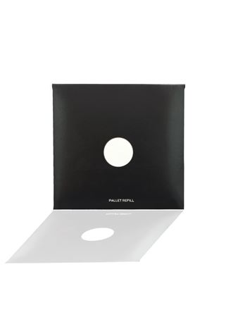 Picture of Hail Eyeshadow Palette Refill