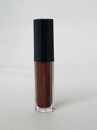 Picture of Rum Cake Liquid Velvet Lipstick