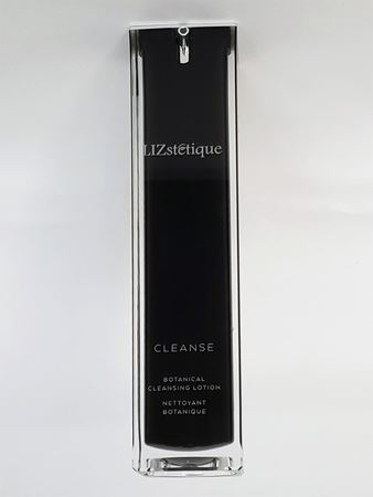 Picture of Cleanse Lotion (40ml)