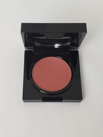 Picture of BLAK Ladybug  Triple Milled Blush Powder