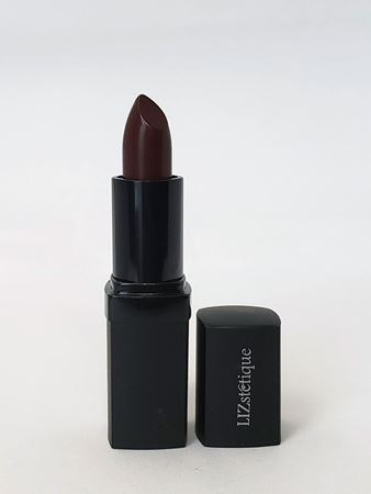 Picture of Night Moves Cream Lipstick